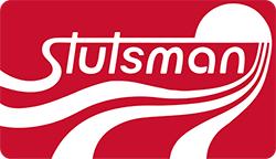 Stutsman Logo